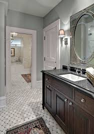 Cabinets For Bathrooms Bathroom Cabinets Archives Home Furniture And Accessories