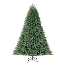 Christmas Tree Stores In Nj Artificial Christmas Trees Bj U0027s Wholesale Club