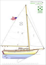 t u0026g skin boat design net
