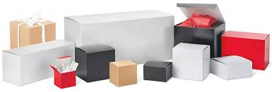 boxes small gift boxes gift boxes with lids in stock uline