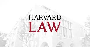 How To Write A Job Resume For A Highschool Student by Harvard Law