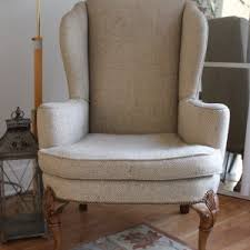 Wingback Armchairs For Sale Design Ideas Furniture Best Wingback Chairs For Finest Home Furniture