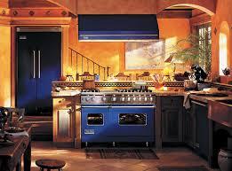 viking kitchen appliance packages viking range made in mississippi