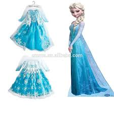 halloween costumes 2015 kids 2015 frozen halloween costumes frozen anna dress for girls dress