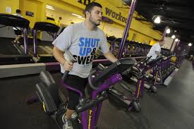 planet fitness ipo u2013 the numbers briefly wsj