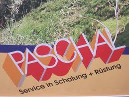 Steinach Baden Betriebsbesichtigung Fa Paschal Schalungssysteme Steinach Vsvi
