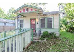 the 10 smallest houses for sale in austin right now