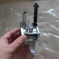 online buy wholesale carburettor for generator from china