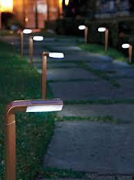 the 25 best driveway lighting ideas on solar driveway