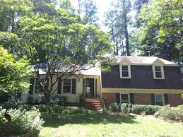 Zip Code Map Raleigh Nc by 933 Northbrook Drive Raleigh Nc 27609 Raleigh Realty