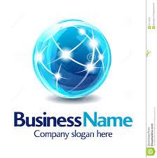 business logo design ideas 07 biel business logo design logo
