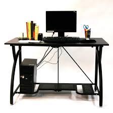 Top Gaming Desk Top 5 Best Gaming Computer Desks Heavy