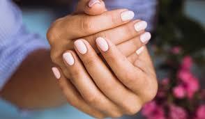spring nail polish colours for 2016 u2013 beautyheaven
