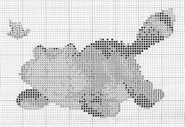best cross stitching kits free cross stitch patterns