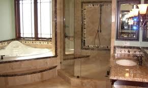 master bathroom ideas on a budget bathroom master bathroom ideas photo gallery amazing of