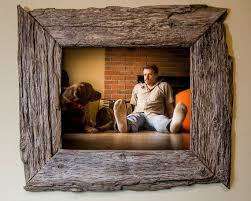 stunning repurposed wood picture frames 64 in home design interior
