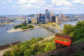 cheapest place to live in usa retire to one of these 5 great small cities money