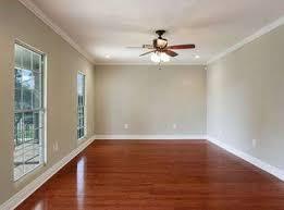 Vermillion Hardwood Flooring - 5759 vermillion blvd new orleans la 70122 zillow