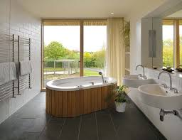 Interior Design Bathrooms Gurdjieffouspenskycom - Interior design of bathrooms