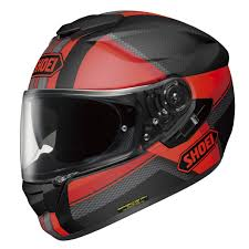 shoei helmets motocross shoei gt air exposure helmet tc 1 red black online motorcycle