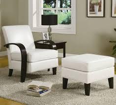 Living Room Stools Home Design Ideas - Ergonomic living room chair
