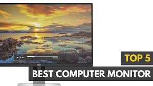 The Best 27 Inch Gaming Monitors For August 2017 by Best Computer Monitors 2017