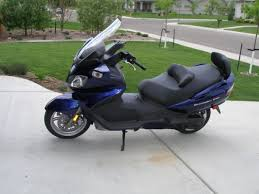 2006 suzuki burgman 650 moto zombdrive com