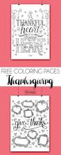 thanksgiving day coloring sheets best 20 thanksgiving coloring pages ideas on pinterest