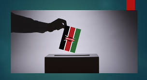 subaru kenya logo kenya politics six lessons learnt from 2017 general elections