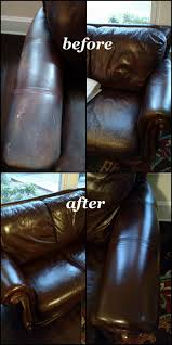 How To Repair Tear In Leather Chair Best 25 Leather Couch Fix Ideas On Pinterest Repair Leather