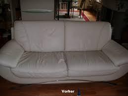 stoff sofa reinigen uncategorized kleines ikea ledersofa reinigen cool