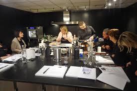cours de cuisine ardeche cours de cuisine en ardèche auberge de montfleury