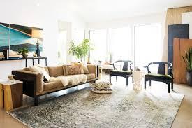 design livingroom flooring interior rug design ideas with appealing loloi rugs