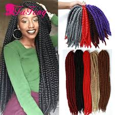ombre crochet hairstyles crochet hair extensions havana mambo twist xpressions ombre