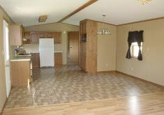painting a mobile home interior lovely painting a mobile home interior what of paint on