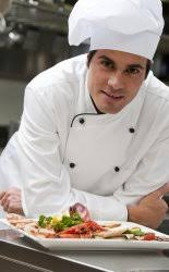 chef de cuisine salary chef pay salaries and benefits for cooks and chefs