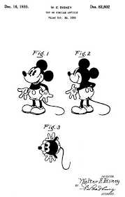 original mickey mouse on pinterest mickey mouse original name
