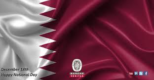 bureau veritas qatar bureau veritas qatar on bureau veritas qatar wishes you a