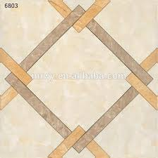 different types of floor tiles buy different types of floor