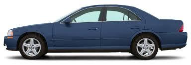 2002 bmw 530i horsepower amazon com 2002 bmw 530i reviews images and specs vehicles