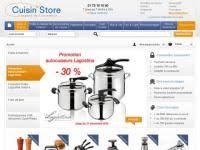 code promo cuisin store cuisin store coupon more cuisinstore com promo codes june 2018