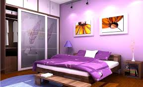 Purple Dining Room Ideas by Decorating With Purple Mybktouch Com