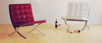 Barcelona Chairs For Sale Barcelona Chairs Nox 0 3 47