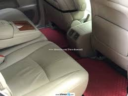 lexus rx330 khmer24 lexus rx330 2004 new taxpaper for sale in phnom penh on khmer24 com