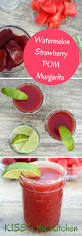 pomegranate margarita the 25 best mixed drinks with tequila ideas on pinterest