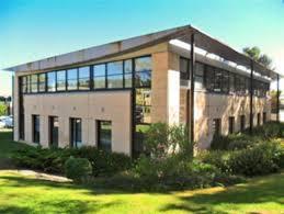 location bureau aix en provence bureaux location aix en provence offre 67413 cbre