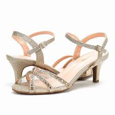 wedding shoes rhinestones wedding shoes low heel unique women s wedding dress
