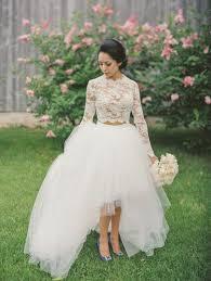 wedding dress quiz wedding dress quiz wedding ideas