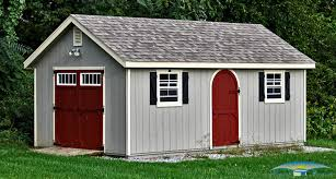 Potting Sheds Plans Garden Potting Sheds Garden Storage Sheds Horizon Structures