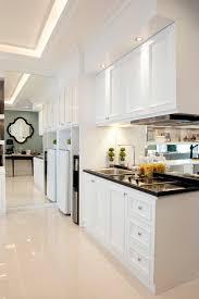 facade meuble cuisine castorama facades cuisine castorama 20170930000029 tiawuk com